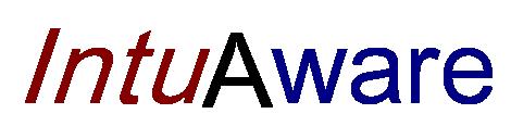 IntuAware